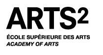 Arts2