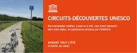 Circuits-découvertes UNESCO