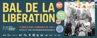 Bal de la Libération