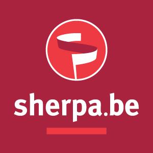 Logo Sherpa 300