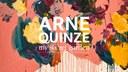 """Exposition """"Arne Quinze. My Secret Garden"""""""